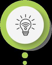 خانه هوشمند (دزدگیر، اعلام حریق، کنترل تجهیزات برقی) - مدل AMS300-R 3