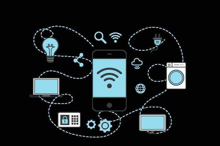 خانه هوشمند (دزدگیر، اعلام حریق، کنترل تجهیزات برقی) - مدل AMS300-R 1