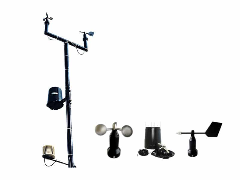 weather-station-image