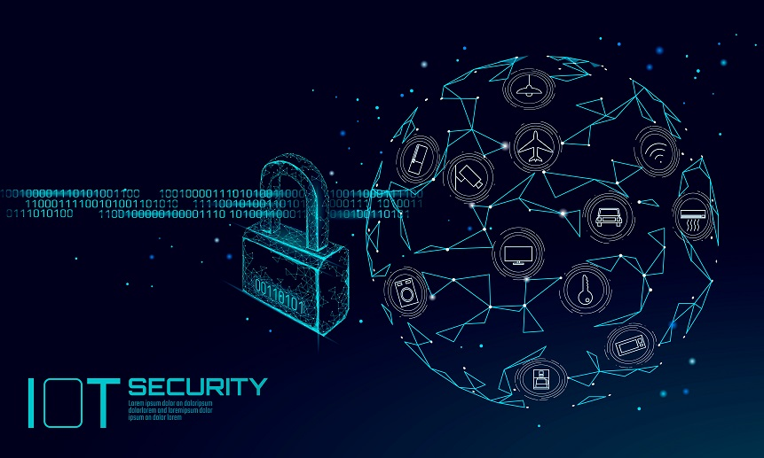 IoT-Security