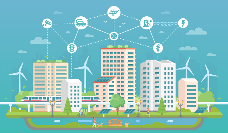iot-for-smart-city-merged-min