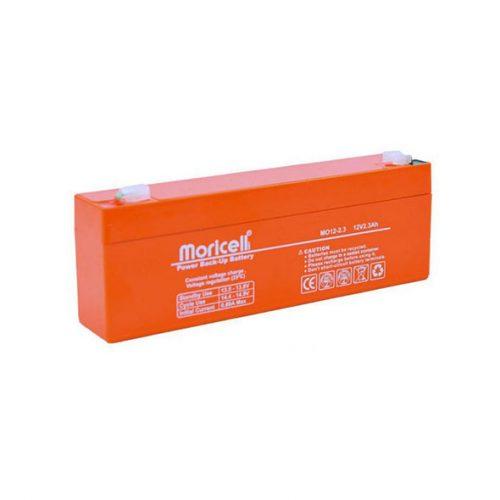 moricell-12v
