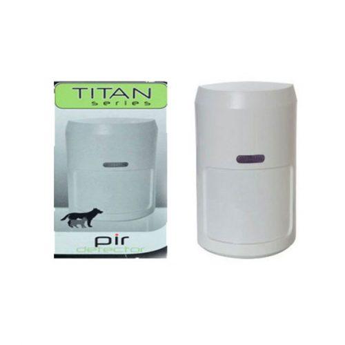 titan-ag
