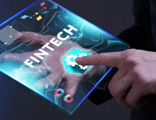 FinTech   فین تک