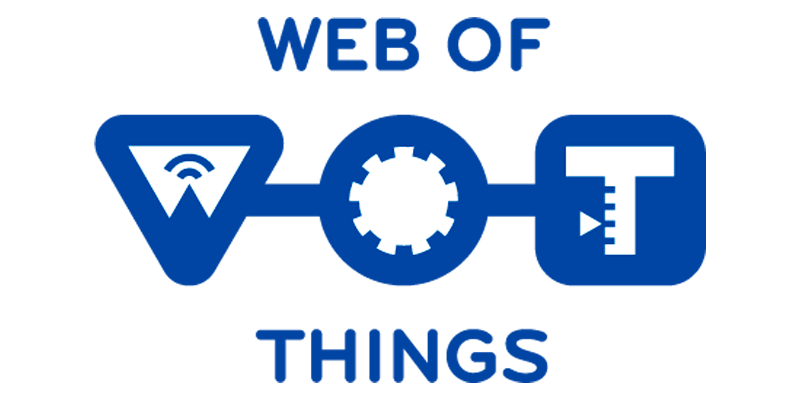 web-of-things