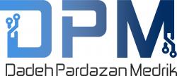 شرکت داده پردازان مدریک