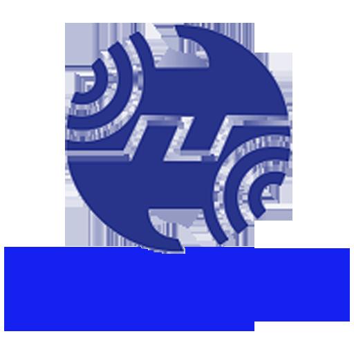 مخابرات استان گیلان