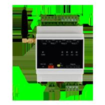 dg-iomax-200